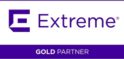 extreme gold partner