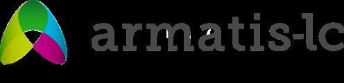 armatis logo