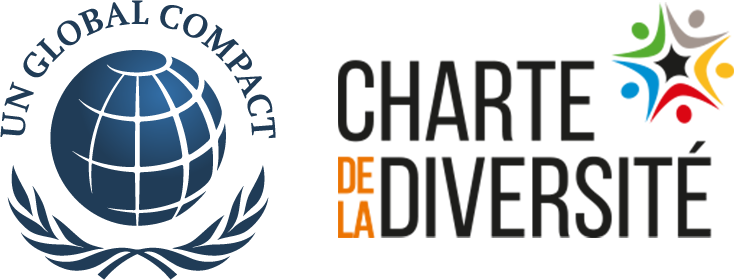 charte diversité global impact