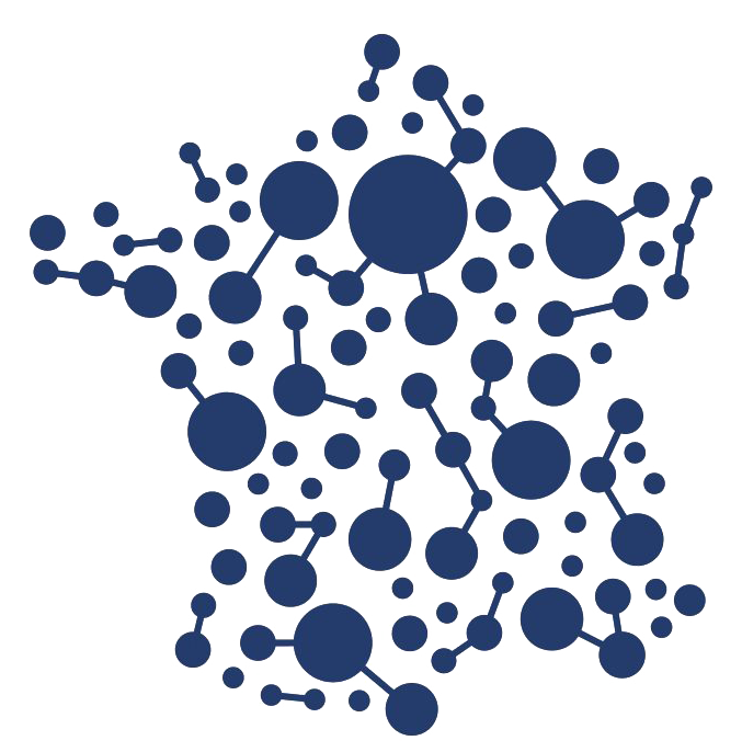 couverture réseau