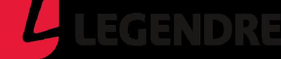 legendre logo